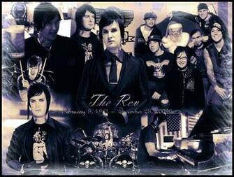 the rev images Rev \m HD wallpaper and background photos 28185212