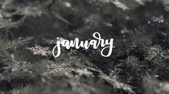 What she tackles she conquers  January Tech Wallpapers
