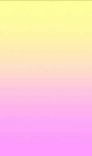 Download image Light Pink And Yellow Backgrounds PC Android iPhone