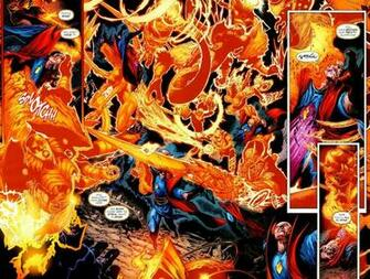 Orange Lantern Corps wallpapers Comics HQ Orange Lantern Corps