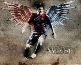 Lionel Messi wallpaper lionel andres messi 275968 600 480 2jpg
