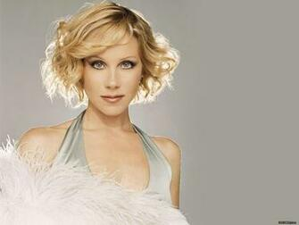 christina applegate best awesome and fabulous images hd wallpapers