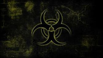 Gallery For gt Biohazard Wallpaper Widescreen