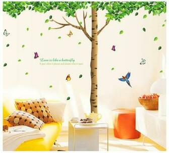 Online Get Cheap Removable Wallpaper  Aliexpresscom Alibaba Group