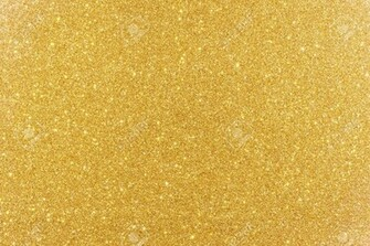 gold background wallpaper image size 1300x865px wallpaper gold