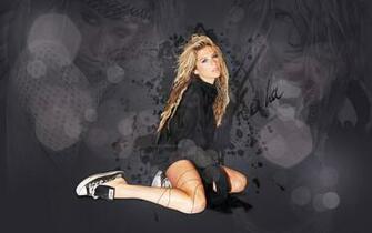 Kesha Hot Images FemaleCelebrity