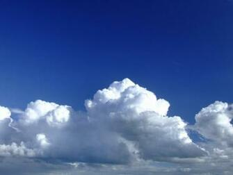 Sky And Cloud Photos Desktop Backgrounds Wallpaper