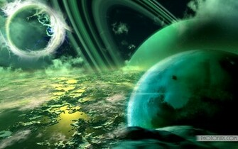 animated wallpapers hd 3d Animation Wallpapers