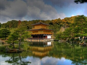 JAPAN LANDSCAPE   Japan Wallpaper 419407