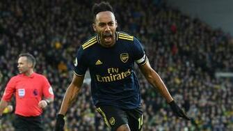 Arsenal v Brighton preview goals stats more Pre Match Report