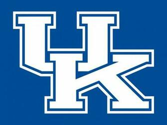 kentucky wildcats 03