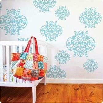 Fabric Wallpaper Removable Fabric Wallpaper