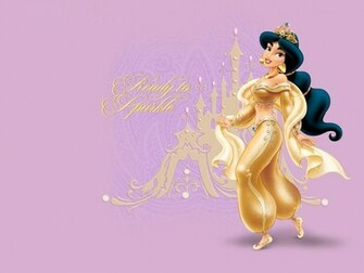 Keywords Disney Princess Jasmine Wallpapers Disney Princess Jasmine