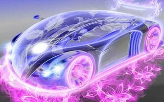 Neon Cars wallpaper   1051404