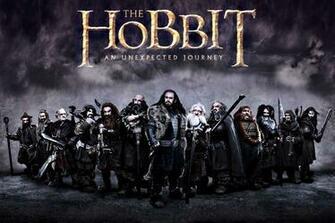 Wallpapers HD El Hobbit Wallpapers HD Wallpapers Fondo de Pantalla