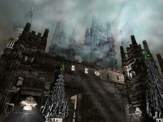 Gothic Gothic Art