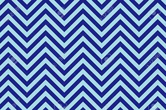 Background Wallpaper Zig zag Zig zag Pattern Stripes Stripes