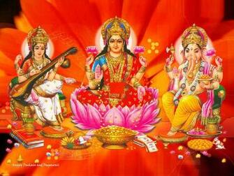 Navratri Utsav Ganesh wallpaper Navratri wallpapers Ganesh picture