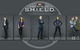 background 2016 in category Agents of SHIELD for iPhone PC