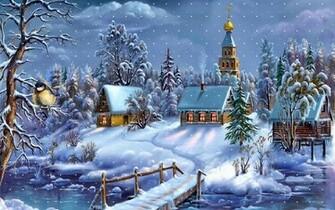 3D Christmas Wallpaper HD HD Wallpapers Backgrounds Photos