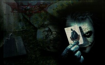 Joker Hd wallpaper   270966