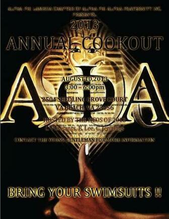 Alpha Phi Alpha Wallpaper Alpha phi lambda chapter
