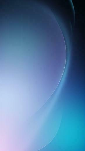 Android M Wallpapers 60 Download 42   Shy Android
