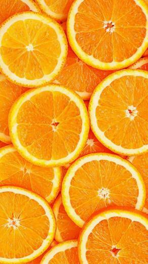 Citrus Fruit iPhone Wallpaper iPhone Wallpapers Shades of