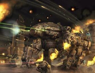 Battletech   Technical Readout 3145 by Shimmering Sword