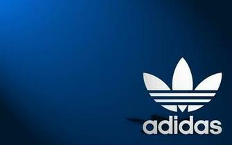 Download Sports Adidas Wallpaper 1920x1200 Wallpoper 408184