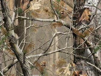 Realtree Camo Wallpaper loopelecom