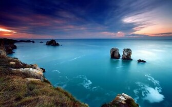 Amazing Nature HD Wallpapers 2012 2013