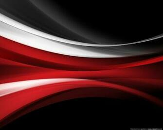 Red And White Graphic Wallpaper Cool Graphic Designs Invoice