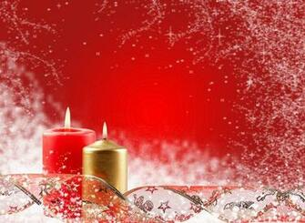 Christmas Backgrounds Wallpapers9