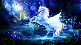 Pegasus Beautiful Wallpapers Images Desktop Background In High
