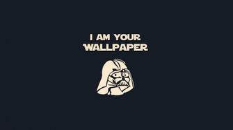 am your wallpaper Desktop and mobile wallpaper Wallippo