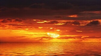 Sunset Background Picture   high quality background pictures