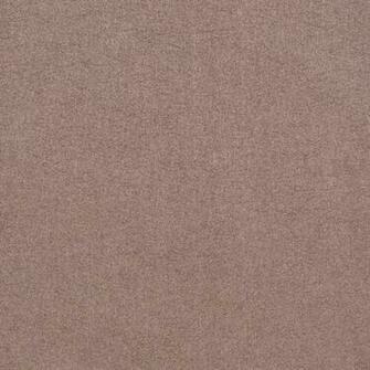 Metallic Copper Brown Solid Color Textured Grand Pala Wallpaper
