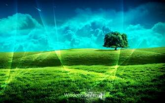 starter desktop background change desktop background windows 7