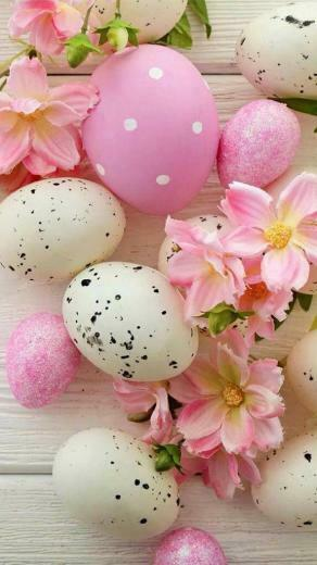 Easter wallpaper Easter wallpaper in 2019 Easter wallpaper