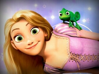 Tangled Wallpaper   Tangled Wallpaper 28834840 fanclubs