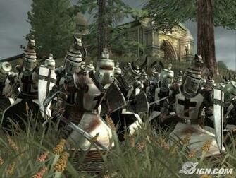 Medieval 2 Total War Kingdoms Screenshots Pictures Wallpapers   PC