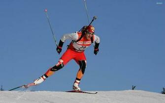 Biathlon Wallpaper 15   2560 X 1600 stmednet
