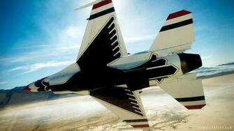 United States Air Force HD Wallpaper   iHD Wallpapers