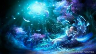 fantasy celestial desktop wallpaper download fantasy celestial