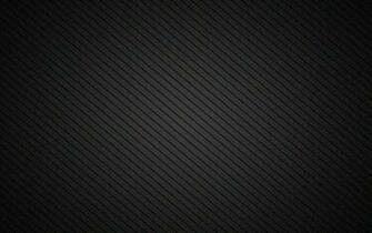 HD Wide Wallpapers 3D Black HD Wallpapers 30
