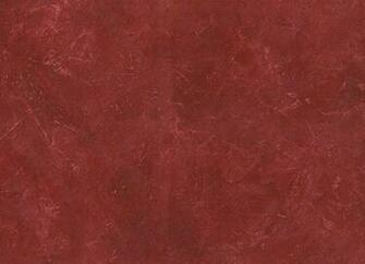 Details about TRADITIONAL Burgundy Stucco Faux Wallpaper 5812024