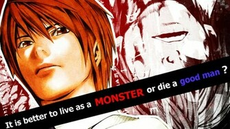 Light Yagami Wallpaper 1920x1080 Wallpapers 1920x1080 Wallpapers