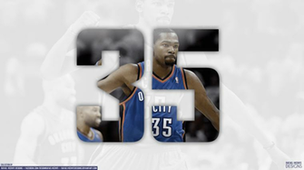Kevin Durant Wallpapers 2016 HD