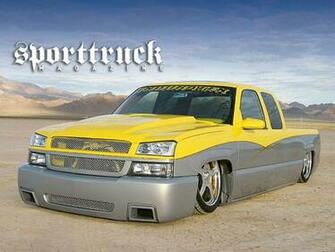 cool truck wallpaper   group picture image by tag   keywordpictures